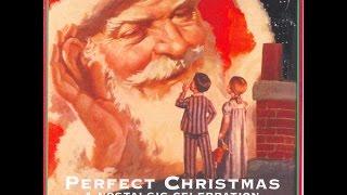 Nonton Perfect Christmas   1920s  30s  40s Festive Vintage Tunes  Past Perfect   Full Album  Film Subtitle Indonesia Streaming Movie Download