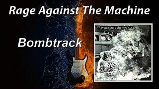 AndrewEwokie: https://www.youtube.com/channel/UCc3CzXx4KnZCsVmxNseex_A Rage Against The Machine I – $9.99 Rage...