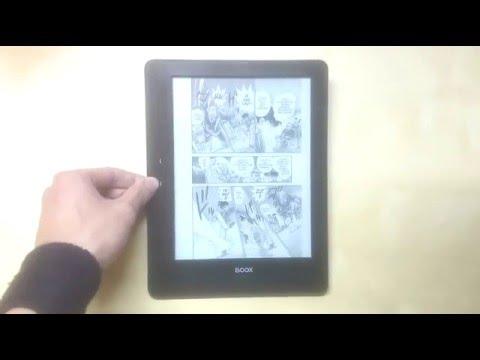 Détective Conan Livre Numérique Officiel (eBook Preview)
