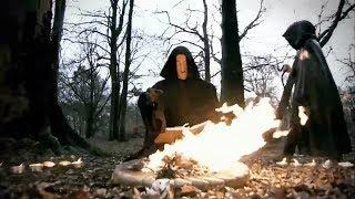 DIMMU BORGIR - The Serpentine Offering (OFFICIAL MUSIC VIDEO)