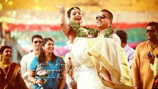 Guruvayoor India  city pictures gallery : Guruvayoor Wedding Video by Weva