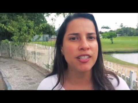Ano Histórico do PSDB: Raquel Lyra, prefeita eleita de Caruaru (PE)