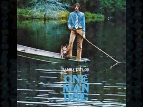 Fool for You (1972) (Song) by James Taylor