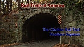 Keene (NH) United States  city pictures gallery : Rail Trails of America - Cheshire Rail Trail - Northern Segment - Keene to Walpole, NH