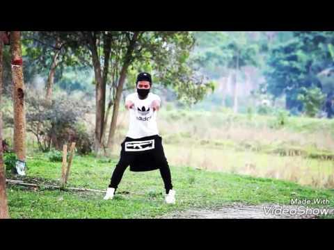 Video Majuli, Nilotpal Bora dance cover by Rag Baruah download in MP3, 3GP, MP4, WEBM, AVI, FLV January 2017
