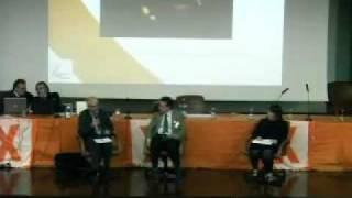 2GiorniXMilano 2011: Pratiche italiane di democrazia partecipativa