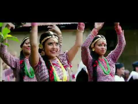 Video New Assamese Song Nepali Jadio Axomiya Moi by Surekha Chhetri download in MP3, 3GP, MP4, WEBM, AVI, FLV January 2017