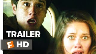 Nonton Jeepers Creepers 3 Trailer  1  2017    Movieclips Trailers Film Subtitle Indonesia Streaming Movie Download