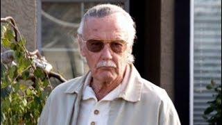Video Ranking Every Stan Lee Movie Cameo From Worst To Best MP3, 3GP, MP4, WEBM, AVI, FLV Desember 2018