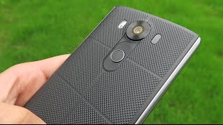 ►SUBSCRIBE: http://www.youtube.com/subscription_center?add_user=thefrancotech►TWITTER: https://twitter.com/_FrancoTech►Learn More Here:http://www.lg.com/us/mobile-phones/v10What's Up Guys! Here's my review of the LG V10! With top of the line specs, an amazing camera and a huge amount of expandable storage, is the LG V10 a possible candidate for best phone of the year? Find out what i think about it in this video! As always, thanks for watching, liking, and subscribing!!! YOU'RE AWESOME!