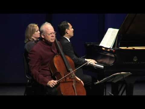 Rachmaninov: Sonata in G Minor, Op. 19