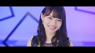 Video アンジュルム『泣けないぜ・・・共感詐欺』(ANGERME[I Can't Cry… The Fraud of Empathy])(Promotion Edit) MP3, 3GP, MP4, WEBM, AVI, FLV April 2018