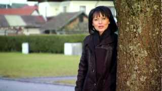 Giulia Engels - 100.000 Tränen