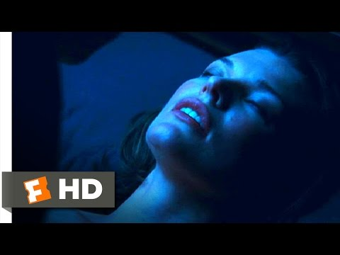 Faces in the Crowd (7/12) Movie CLIP - A Different Guy Every Night (2011) HD