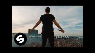 R3hab & Felix Snow Care ft. Madi new videos