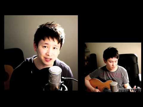 Tekst piosenki Gerald Ko - Firework  feat. Jason Chen po polsku