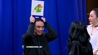Dipha Barus Skakmat Main Games Ini Video