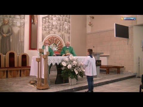 50 lecie Domu Kultury we Włoszczowie