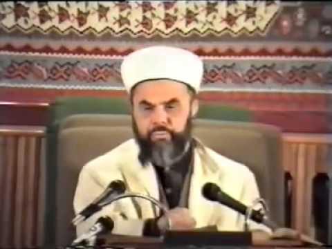 Dua  Sıkıntı  Keyif  Dert  Kurtuluş  Dünya  Kazanç Mahmud Esad Coşan Dini Sohbet) 5