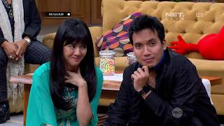 Video Desta Kena Jebakan Sule & Andre MP3, 3GP, MP4, WEBM, AVI, FLV Oktober 2018