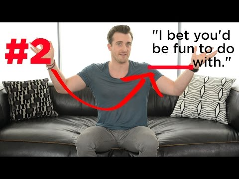 Dating a new guy tips