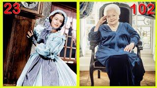 Video 36 Actors Still Living Aged 89-104 MP3, 3GP, MP4, WEBM, AVI, FLV Agustus 2019