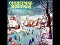 A&P, Christmas Greetings 1970 Vol 1