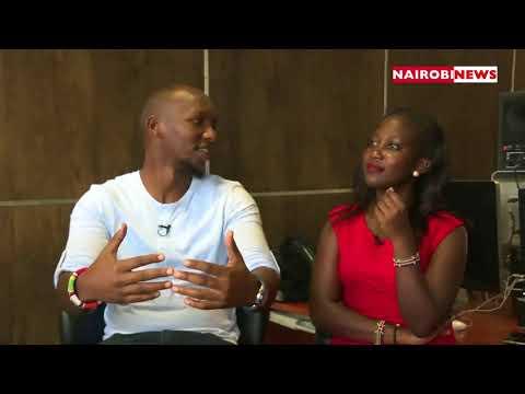 Nairobi news latest news gossip sports and entertainment news nn xtra kenyan women highest consumers of porn globally voltagebd Choice Image