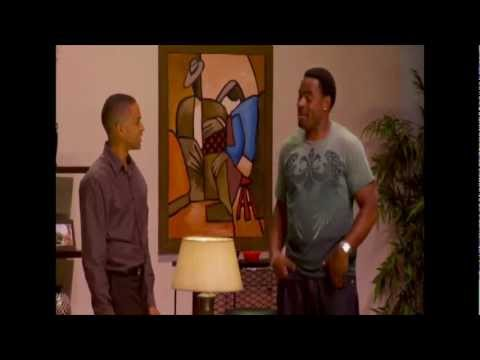 The Bachelor Party - CLIP - MR. I'LL-NEVER-GET-MARRIED