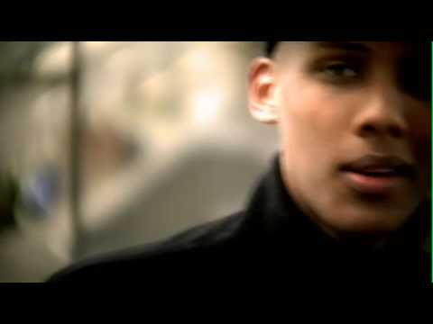 Stromae - Promoson lyrics