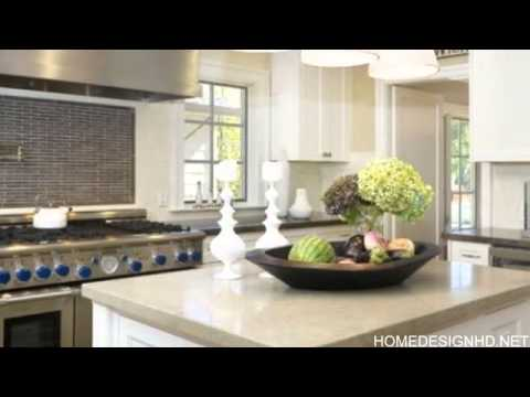 25 Beautiful Hanging Pendant Lights For Your Kitchen Island [HD]