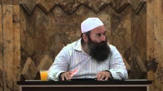 Fito plot Sevape duke lexuar Kuranin - Hoxhë Bekir Halimi