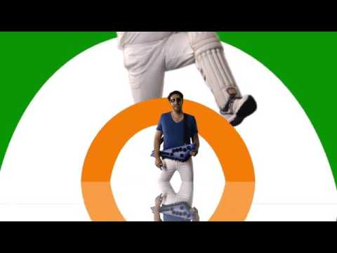 Video Ipl 2018 anthem official download in MP3, 3GP, MP4, WEBM, AVI, FLV January 2017