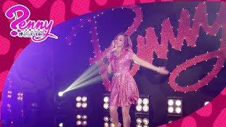 Video Penny On M.A.R.S.   We are the M.A.R.S. - Music video - Disney Channel IT MP3, 3GP, MP4, WEBM, AVI, FLV Juni 2019