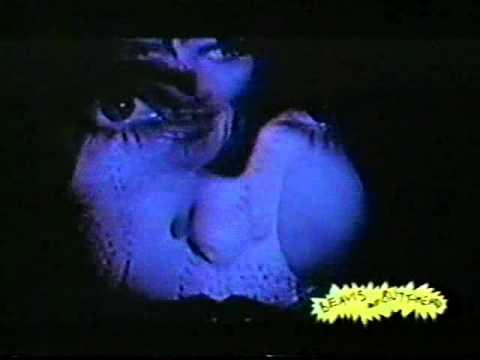 Beavis and Butt-head - PEEK A BOO (Siouxsie & the Banshees) (видео)