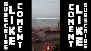 Video Detik detik tsunami palu ada hal yang aneh saat tsunami di DONGGALA DAN DI PALU MP3, 3GP, MP4, WEBM, AVI, FLV Desember 2018