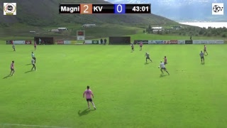 Magni KV