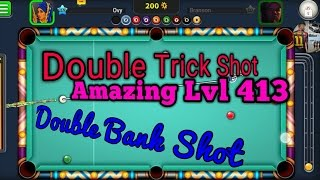 Subscribe at this Chanel! Is awesome!!! Tutu Flamand promovare speciala https://youtu.be/tyBZFAZKZ1M Samy 8 Ball Pool promovare speciala https://youtu.be/2M5...