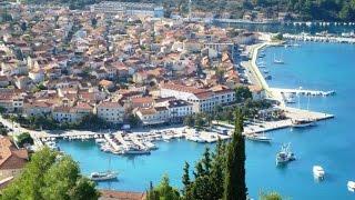 Korcula Croatia  City new picture : Vela Luka Korcula Island - Croatia