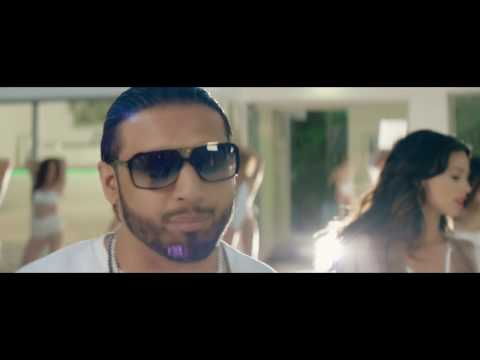 Download Imran Khan - Imaginary (Official Music Video) HD Mp4 3GP Video and MP3