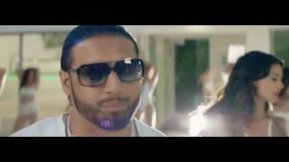 Imran Khan - Imaginary (Official Music Video) full download video download mp3 download music download
