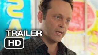 Nonton The Internship Official Trailer  1  2013    Vince Vaughn  Owen Wilson Comedy Hd Film Subtitle Indonesia Streaming Movie Download