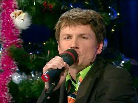 Песня новый год мандарин мне рот слушать скачать