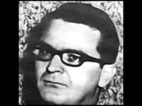 JFK - Wesley Swearingen Identifies 2nd Grassy Knoll Shooter