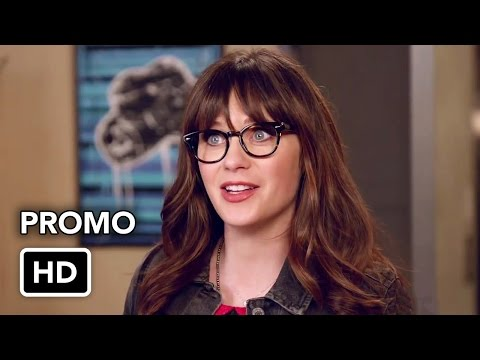 New Girl 6.19 (Preview)
