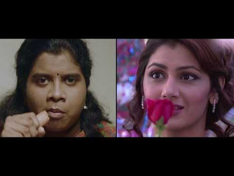 short film on kollywoodtalkies.com