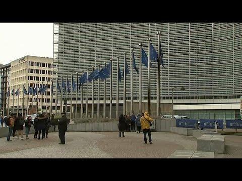 Ungarn: EU-Kommission warnt Ministerpräsident Orban vor Kampagne gegen EU-Vizepräsidenten