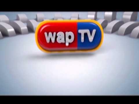 Welcome to WapTV