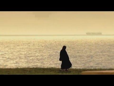 Documental: 'Amrika, Amrika' - Hoy miércoles 25 de febrero 8:00 p.m. #SeñalParaPensar