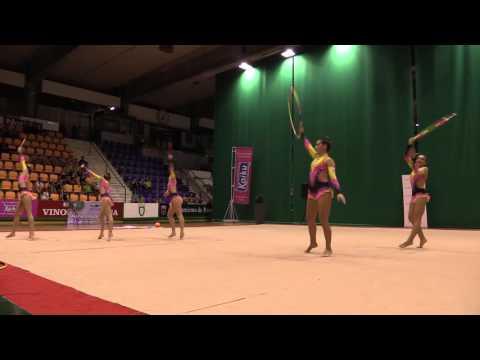 Trofeo Reyno de Navarra 2015 (7)